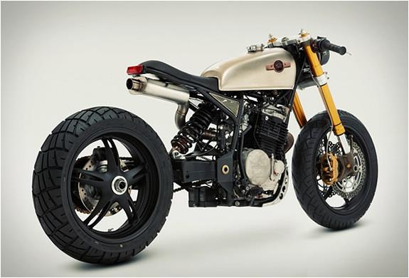 classified-moto-honda-kt600-3.jpg | Image