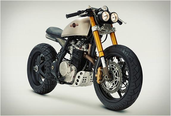 classified-moto-honda-kt600-4.jpg | Image