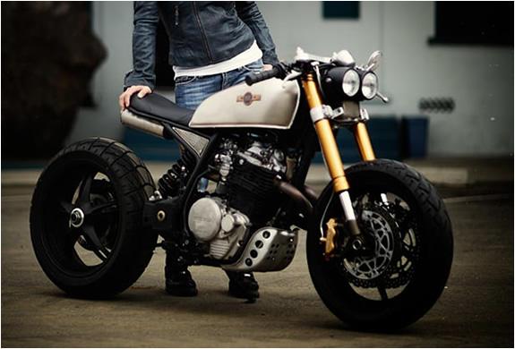 classified-moto-honda-kt600-5.jpg | Image