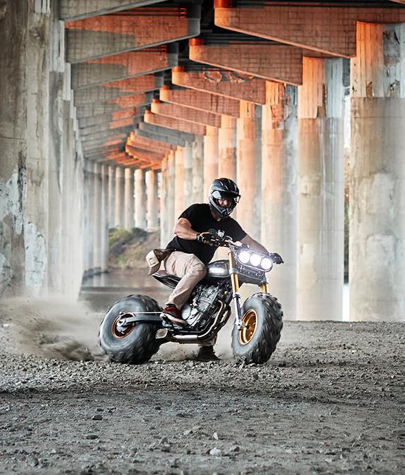 classified-moto-honda-xr650l-10.jpg