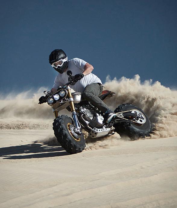 classified-moto-honda-xr650l-11.jpg