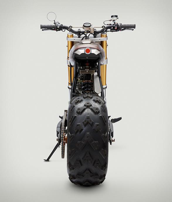 classified-moto-honda-xr650l-3.jpg | Image