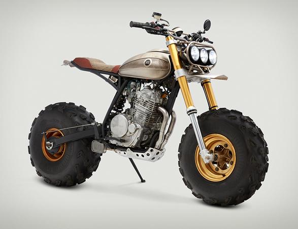 classified-moto-honda-xr650l-4.jpg | Image