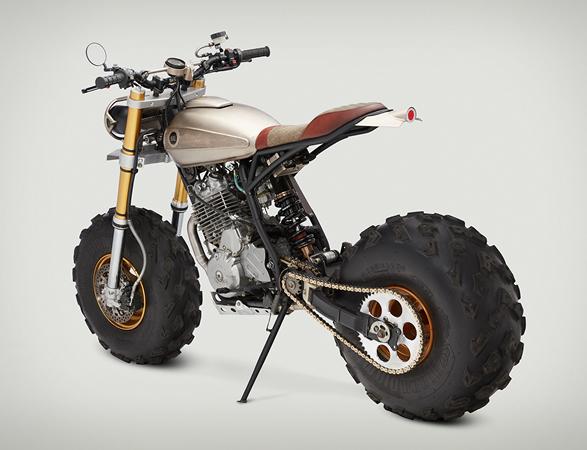 classified-moto-honda-xr650l-5.jpg | Image