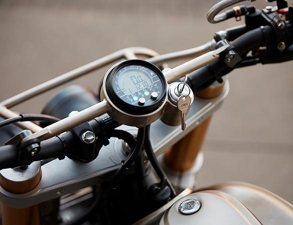 classified-moto-honda-xr650l-7.jpg