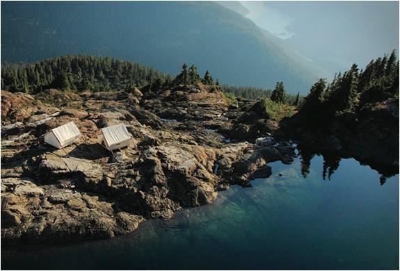 clayoquot-wilderness-resort-2.jpg | Image