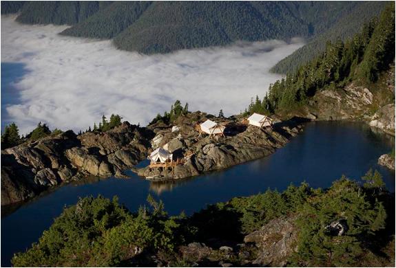clayoquot-wilderness-resort-26.jpg