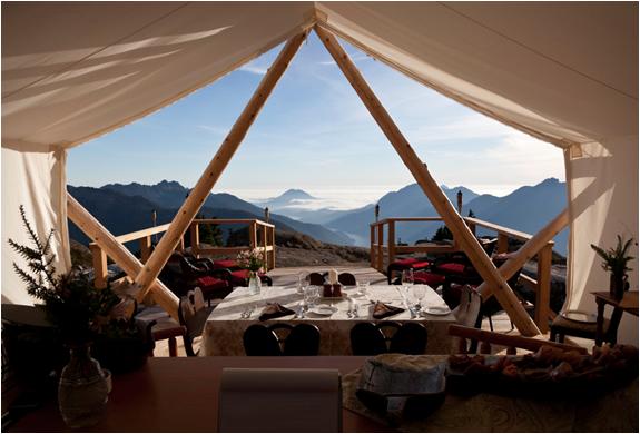 clayoquot-wilderness-resort-7-a.jpg