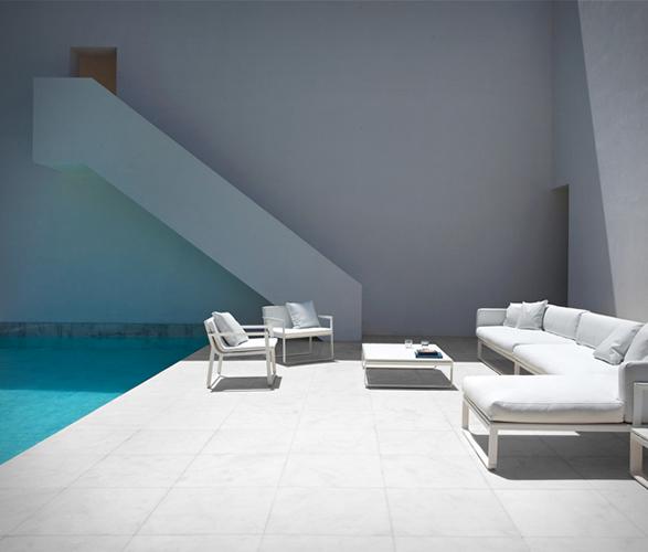 cliff-house-fran-silvestre-arquitectos-11.jpg