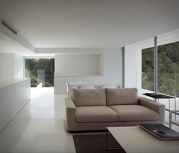 cliff-house-fran-silvestre-arquitectos-12.jpg