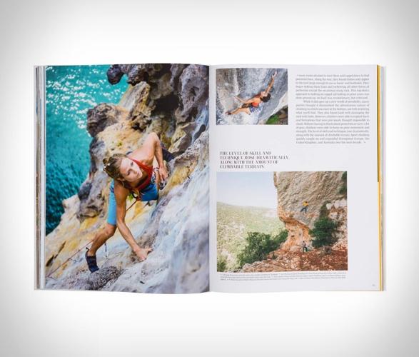 cliffhanger-gestalten-4.jpg | Image