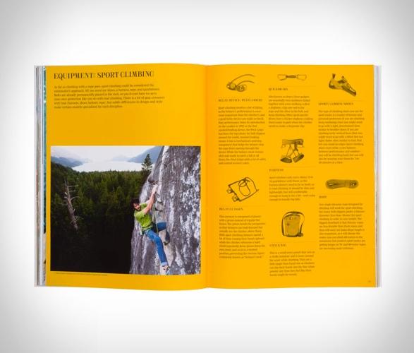 cliffhanger-gestalten-5.jpg | Image