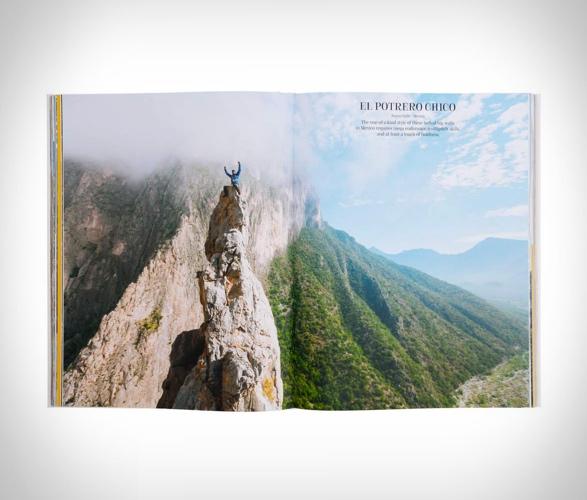 cliffhanger-gestalten-7.jpg