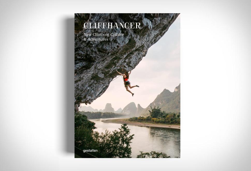 CLIFFHANGER | Image