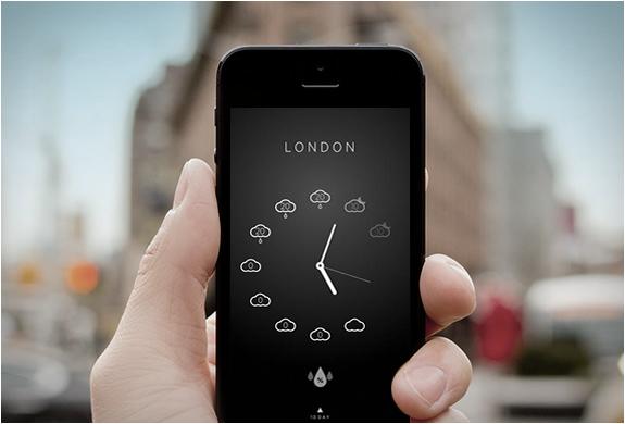 climate-clock-2.jpg | Image