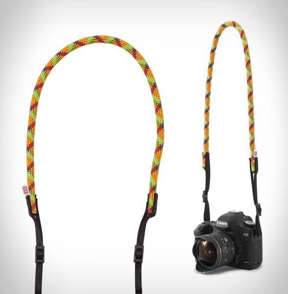 climbing-rope-camera-straps-3.jpg | Image