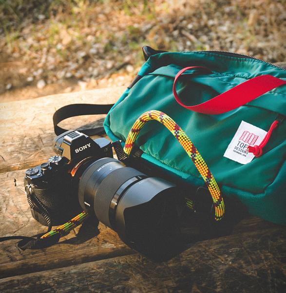 climbing-rope-camera-straps-6.jpg
