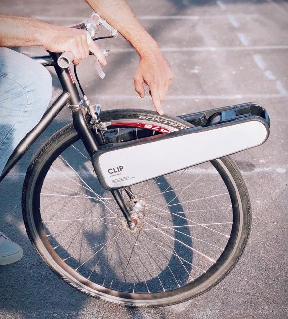 clip-e-bike-conversion-kit-3.jpg | Image