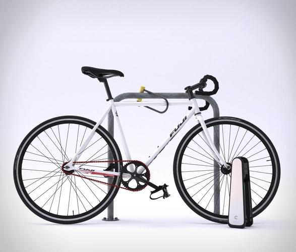 clip-e-bike-conversion-kit-4.jpg | Image