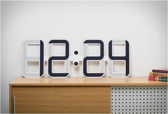Clockone | Image