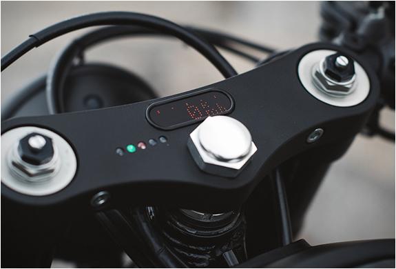 clockwork-motorcycles-honda-cb750-10.jpg