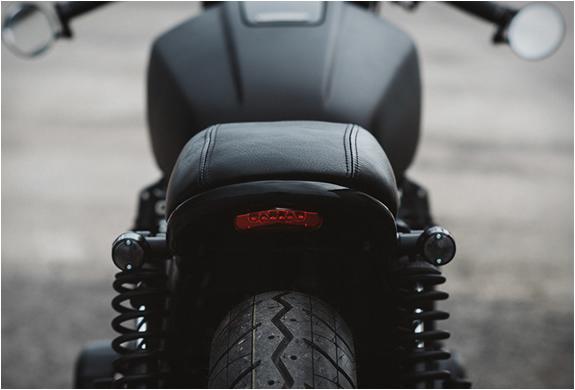 clockwork-motorcycles-honda-cb750-11.jpg