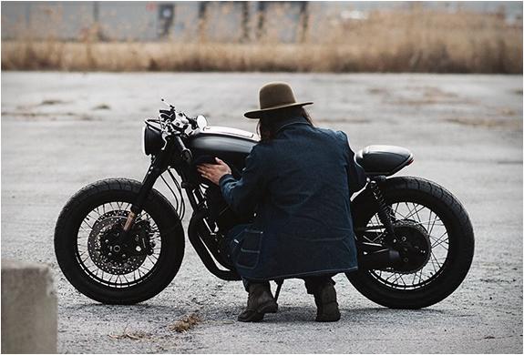clockwork-motorcycles-honda-cb750-15.jpg