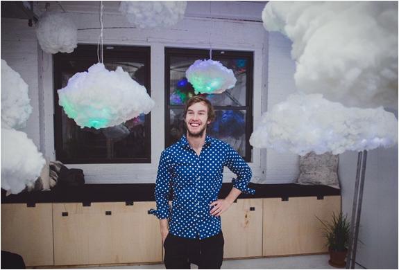 cloud-lamp-speaker-4.jpg | Image