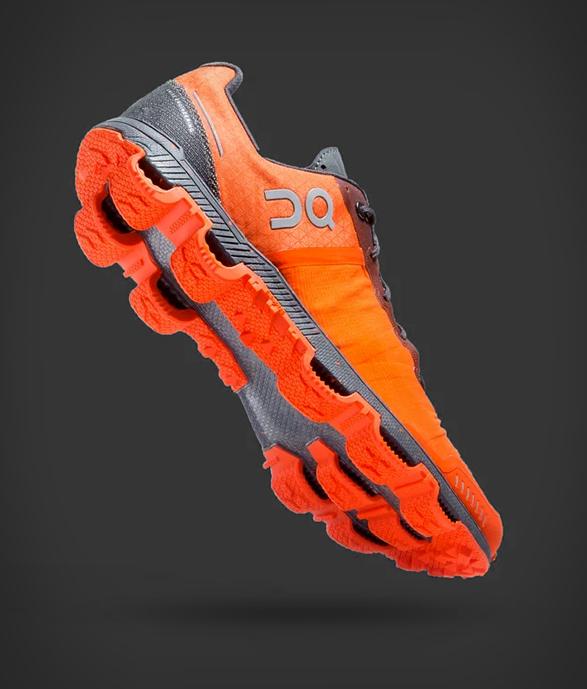 cloudventure-peak-running-shoe-3.jpg | Image