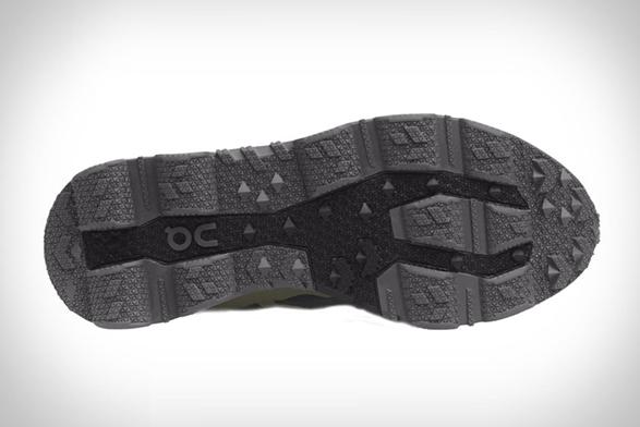 cloudventure-trail-running-shoes-6.jpg