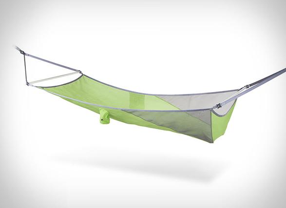 cloudview-hammock-2.jpg | Image