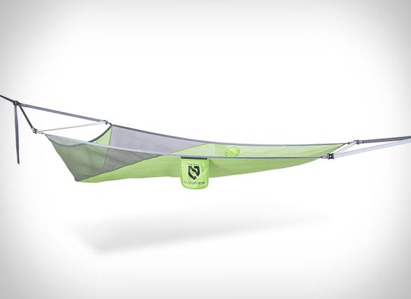 cloudview-hammock-3.jpg | Image