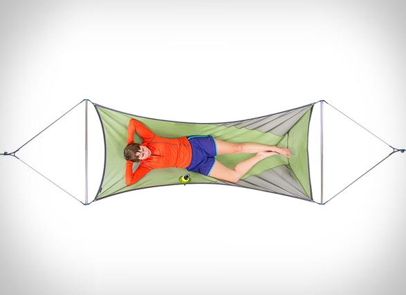 cloudview-hammock-4.jpg | Image