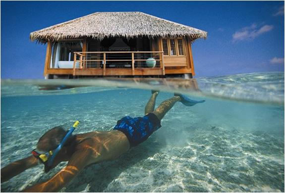 club-med-kani-maldives-2.jpg | Image
