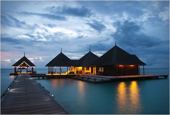 club-med-kani-maldives-3.jpg | Image