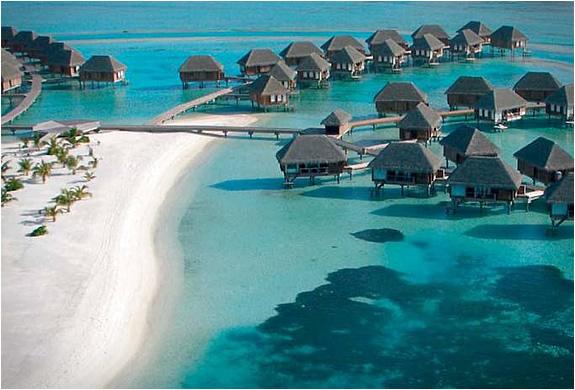 club-med-kani-maldives-4.jpg | Image