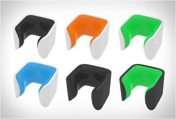 clug-bike-rack-6.jpg