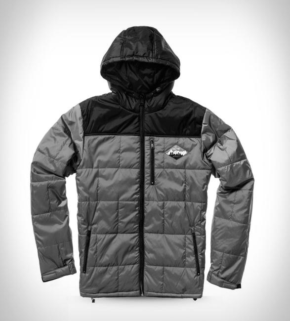 coalatree-camper-hooded-jacket-2.jpg | Image