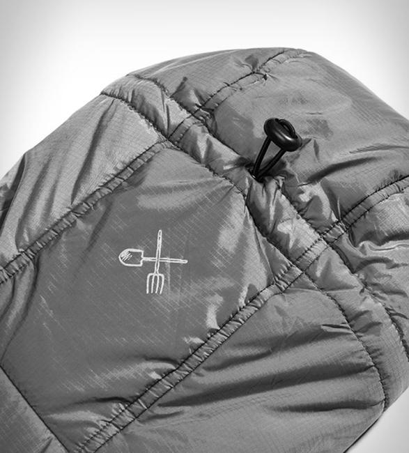coalatree-camper-hooded-jacket-3.jpg | Image