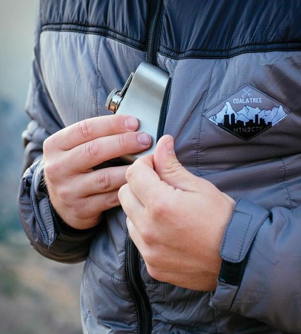 coalatree-camper-hooded-jacket-4.jpg | Image