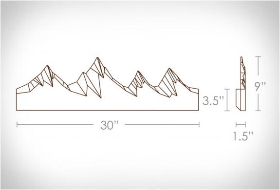 coat-range-4.jpg | Image