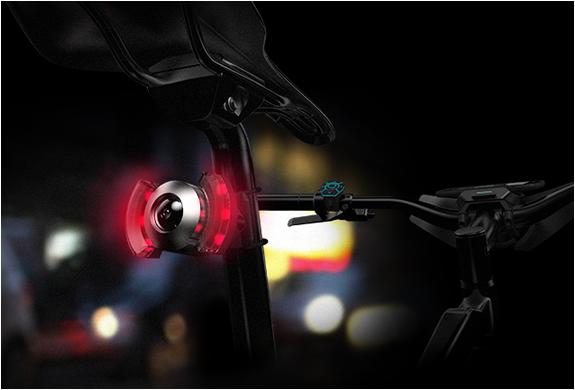 cobi-biking-system-5.jpg | Image
