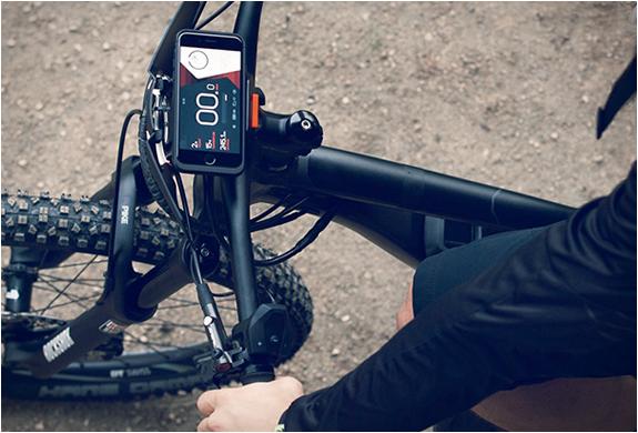 cobi-biking-system-6.jpg