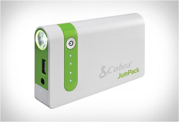 cobra-jumpack-4.jpg | Image