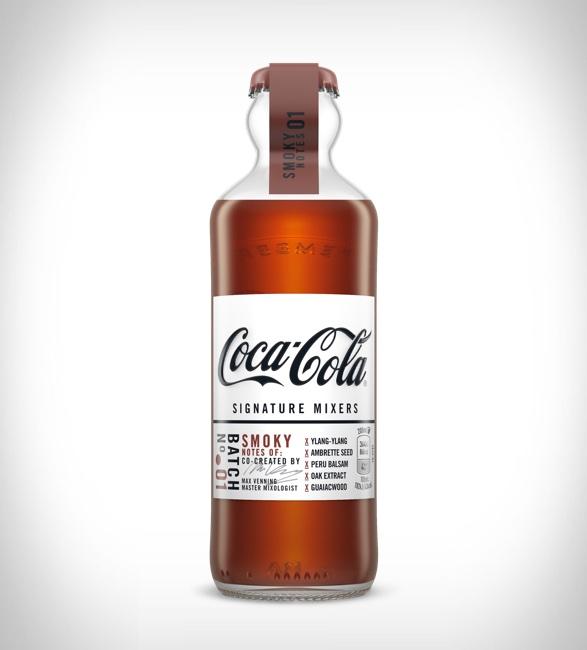 coca-cola-signature-mixers-4.jpg | Image