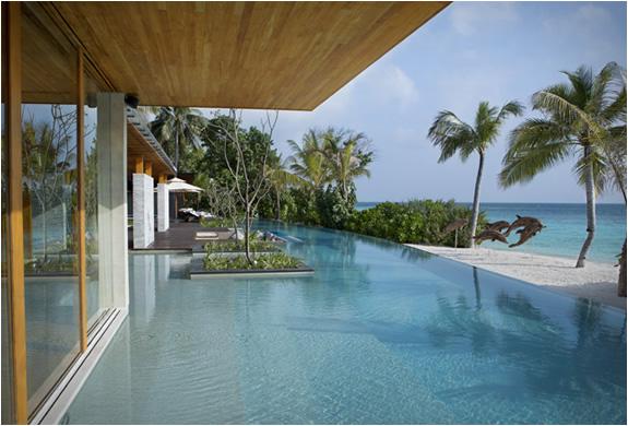 coco-prive-maldives-2.jpg | Image