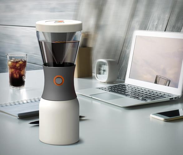 cold-brew-coffee-maker-4.jpg | Image