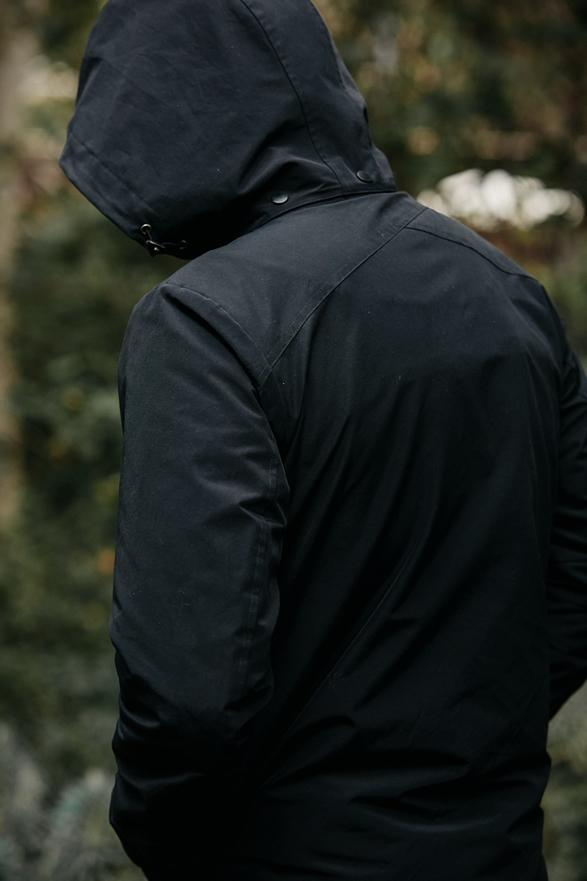 coldsmoke-cruiser-jacket-3.jpg | Image