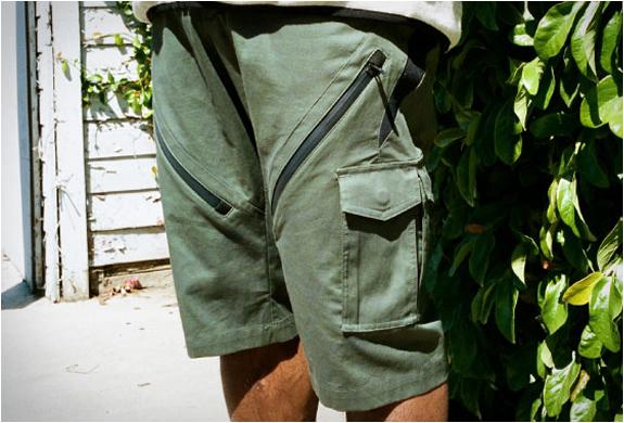 coldsmoke-innak-biking-shorts-2.jpg | Image