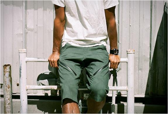 coldsmoke-innak-biking-shorts-5.jpg | Image